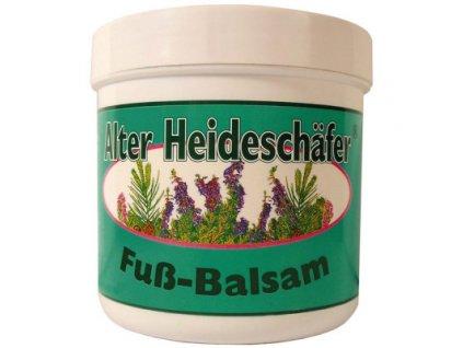 alter heideschafer fuss balsam 250ml