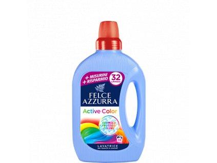 felce azzurra active color 1 595 l 32 prani