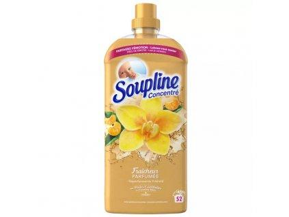 soupline mandarinka a vanilka avivaz 1 2 l 52 prani