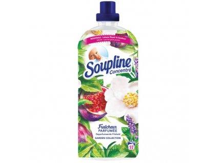 soupline fraicheur garden collection avivaz 1 2 l 52 prani