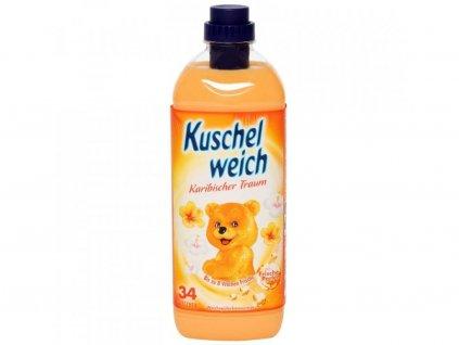 avivaz kuschelweisch magishe frisc 1 l 31 prani