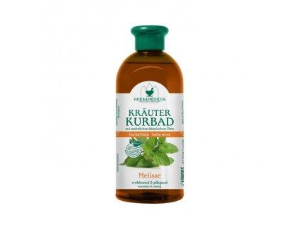 bylinny olej do kupela kurbad mata 1 500 ml