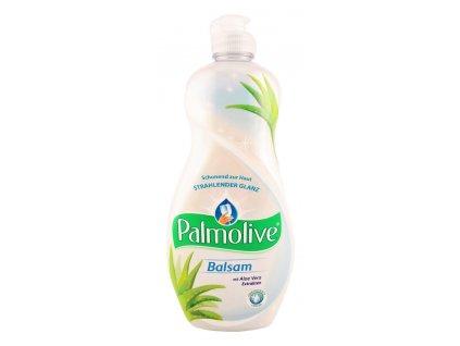 cistiaci prostriedok na umyvanie riadu palmolive balsam 500 ml