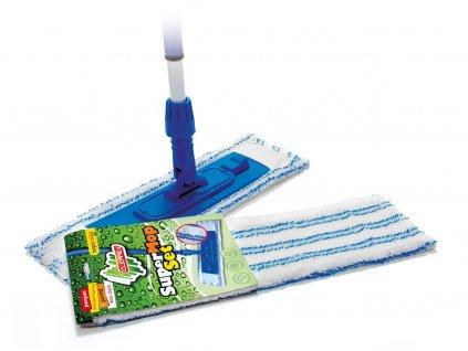 super mop set cleanex