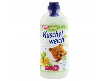 avivaz kuschelweisch aloe vera 0 95 l 33 prani