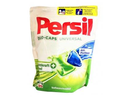 kapsule na pranie persil duo caps universal 30 ks