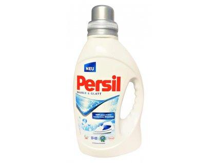 gel na pranie persil sauber glatt 1 314 l 18 prani