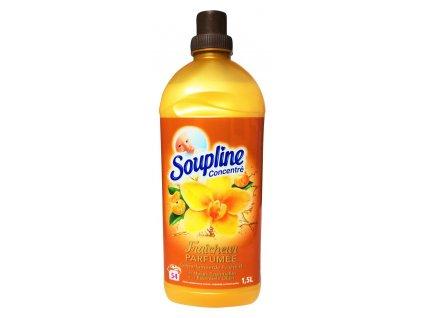 avivaz soupline mandarinka a vanilka 1 5 l 54 prani