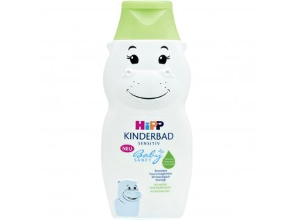 hipp kinderbad 300 ml