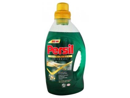 gel na pranie persil essential oils universal 1 848 l 28 prani