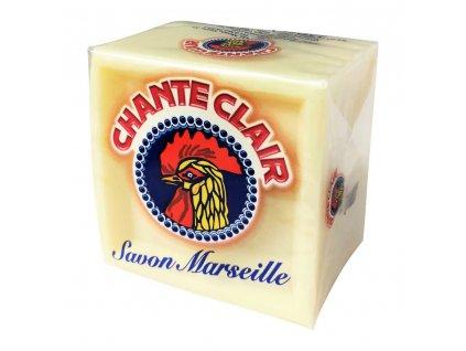 marseillske mydlo chante clair savon marseille 250 g