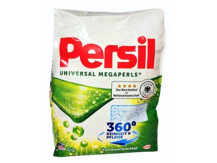 prasok na pranie persil megaperls 360 reinheit pflege 1 48 kg 20 prani