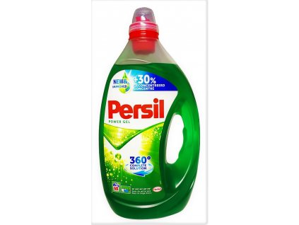 gel na pranie persil 360 complete solution 3 4 l 68 prani