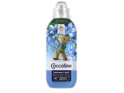 avivaz coccolino creations zvoncek citronovnik 750 ml 30 1 prani