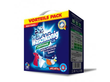 prasok na pranie waschkonig univerzal g g 2 5 kg 30 prani