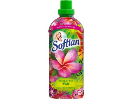 avivaz softlan paradise sensations 2 650 ml 27 prani