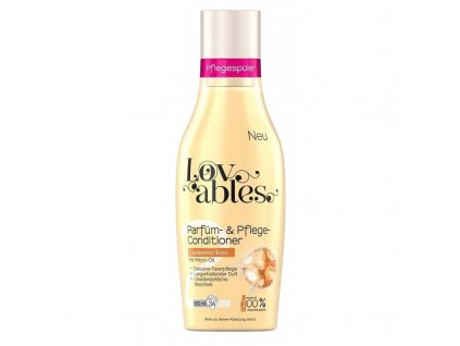 conditioner na pranie lovables cashmere 2 kiss 850 ml 34 prani