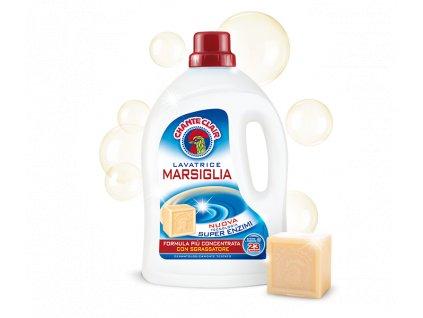 gel na pranie chante clair marsiglia 1 403 l 23 1 prani