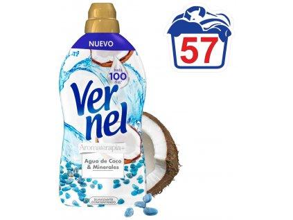 avivaz vernel kokos mineraly 1 311 l 57 prani