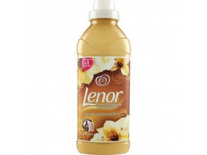 avivaz lenor oro fiori di vaniglia 650 ml 26 prani
