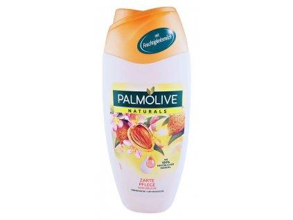 palmolive sprchovy gel naturals mandel 250 ml