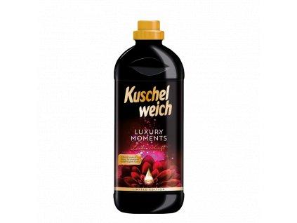 avivaz kuschelweisch luxory moment cerveny 1 l