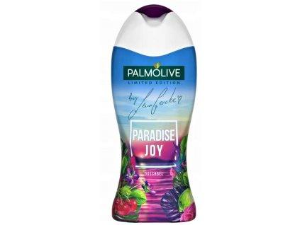 palmolive sprchovy gel paradise joy 250 ml