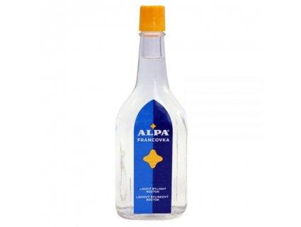 alpa 160 ml