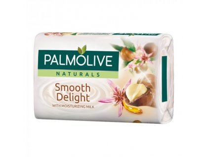 toaletne mydlo palmolive naturals s hydratacnym mliekom 90 g