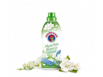 avivaz chanteclair biele pizmo muschio bianco 625 ml 31 prani