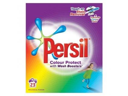 prasok na pranie persil colour fibre care 1 61 kg 23 prani