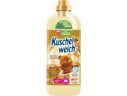 avivaz kuschelweisch glucksmoment 1 l 31 prani