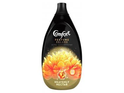 avivaz Comfort Perfume Deluxe heavenly nectar 58 prani