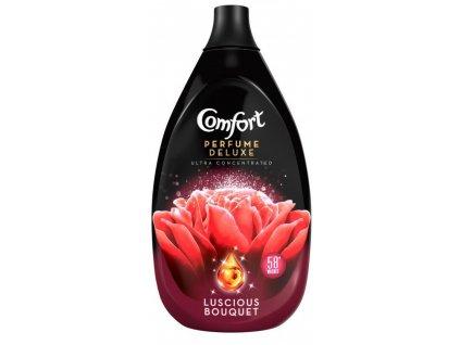 avivaz comfort perfume deluxe sensual rose 870 ml 58 prani