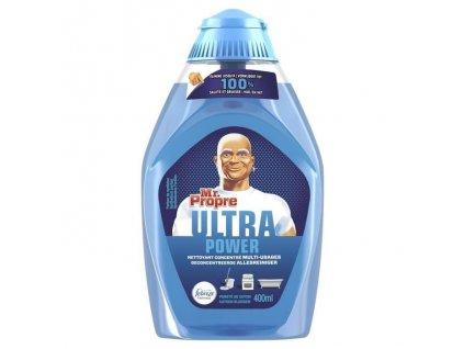 meister propre ultra power univerzalny cistic winter fris 400 ml