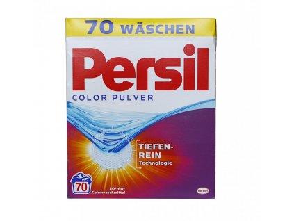 prasok na pranie persil color tiefen rein 4 55 kg 70 prani