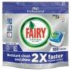 tabletky do umyvacky riadu fairy original all in one 100 ks