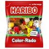 haribo color rado ovocne zele cukriky 200 g