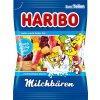 haribo milchbaren ovocne zele cukriky 175 g