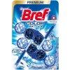 bref blue aktiv ocean wc zaves gulicky 50 g