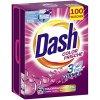 dash color frische prasok na pranie 6 0 kg 100 prani