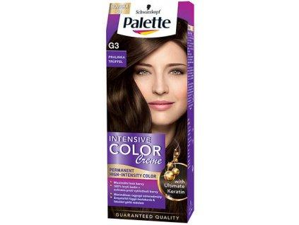 fv palette icc G3