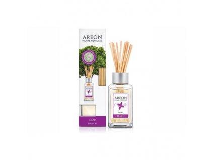 Ah perfum sticks lilac 85ml