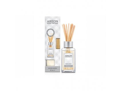 Ah perfum sticks silver linen 85ml