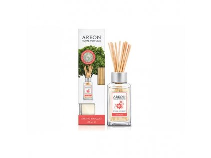 Ah perfum sticks spring bouquet 85ml