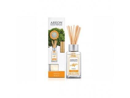 Ah perfum sticks vanilla 85ml