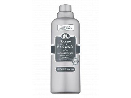 Tesori D' Oriente White Musk avivážny prostriedok 750ml 30PD