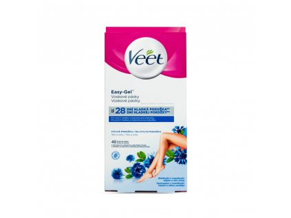 studene voskove pasky pro citlivou pokozku 40 ks 21203510720200831125737