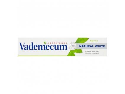 vyr 11387vademecum zubni pasta natural white 75ml 2231785 1000x1000 fit