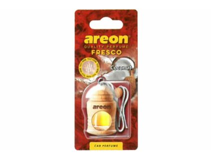 areon fresco coconut